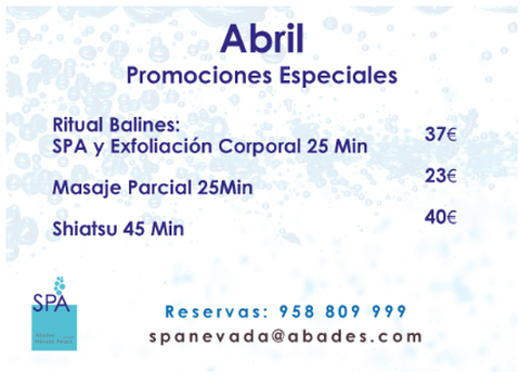abades guadix 4* hotel