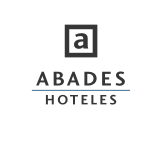 Abades Hotels